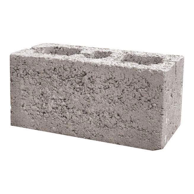 Плитка керамзитобетон раствор кладочный цементный марки 50 цена